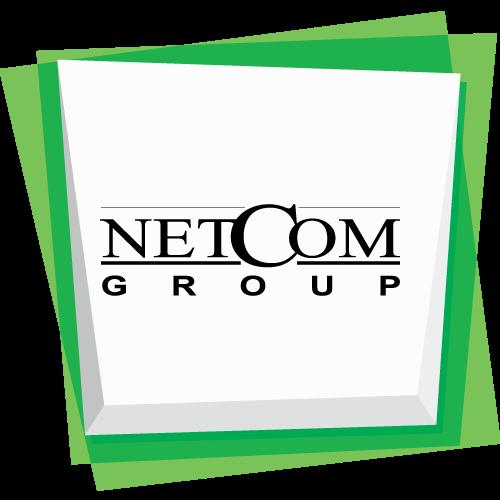 NetCom (per consorzio TEBE)
