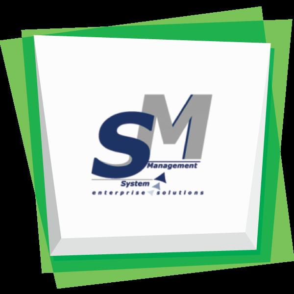 System Management Spa