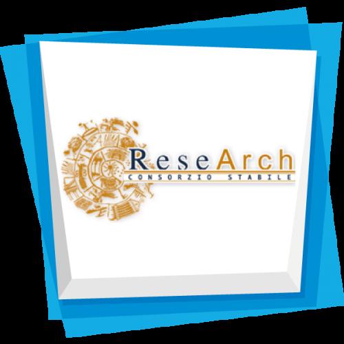 ReseArch Consorzio Stabile
