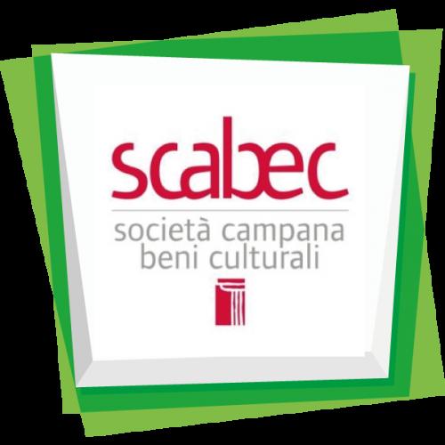 Databenc - Scabec SPA