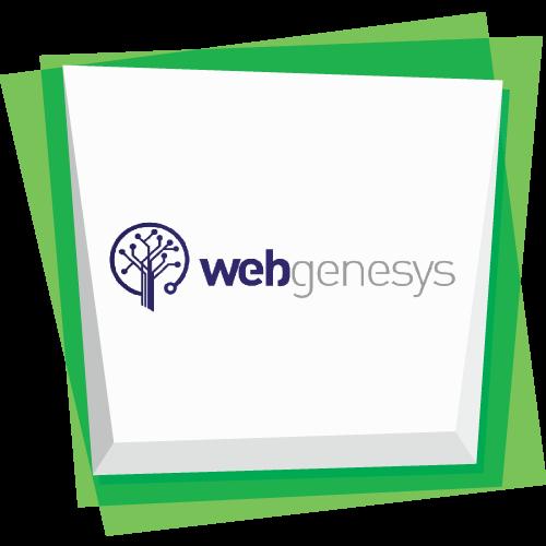 Webgenesys Srl