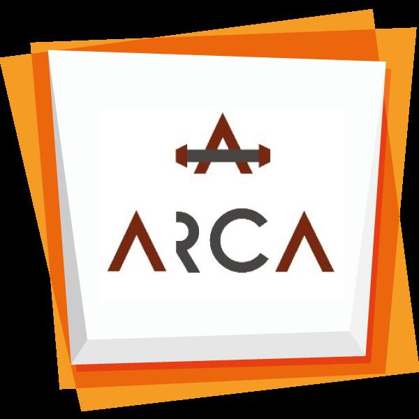 Arca S.r.l.