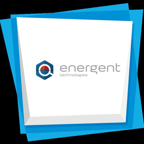Energent SPA